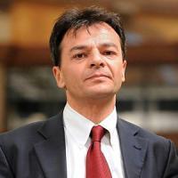 """Campidoglio 2016, Fassina: """"Mi candido a sindaco di Roma"""""""
