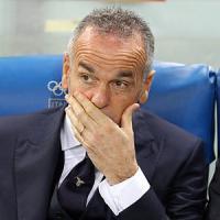 Lazio, delusione e rabbia. Il club contro l'arbitro Fabbri. De Martino: