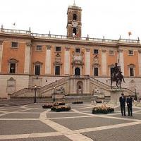 Roma, Finanza nell'ufficio contravvenzioni del Comune. Tolte multe per accesso Ztl:...