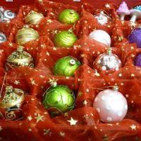 Dal vintage all'artigianato, la guida ai mercatini di Natale della capitale