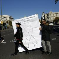 Aids, ha contagiato sei donne carcere per un trentenne sieropositivo