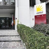 Roma, il cda di Ama dà il via ai licenziamenti degli assunti di Parentopoli