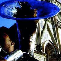 Umbria Jazz Winter, in ricordo