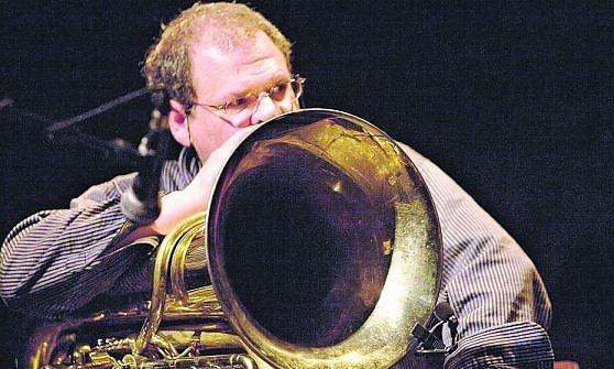 Casa del Jazz, al via la rassegna Music Live