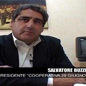 """Mafia Capitale, nuova udienza. Buzzi: """"Ridatemi le chiavi di casa"""". Il no dei pm"""