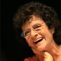 Teatro, muore Marina Bonfigli,