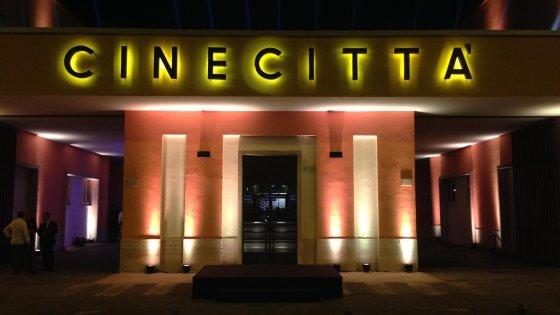 Unesco, Roma proclamata città creativa del cinema