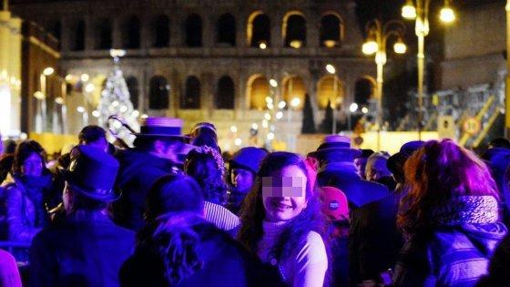 Roma, Capodanno: a rischio il concerto in piazza. Sarebbe la prima volta in vent'anni