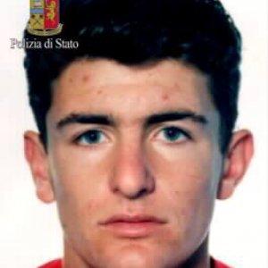 Catturato a Roma latitante ricercato da 12 anni per omicidio