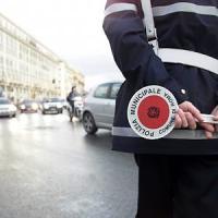 Roma, lo smog non dà tregua. Targhe alterne, 232 sanzioni e sui mezzi biglietto da 1,50 euro