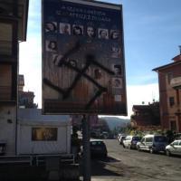 Roma, Anpi denuncia:
