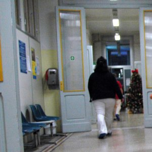 """Smog a Roma, l'allarme dei medici: """"Boom di patologie respiratorie"""""""