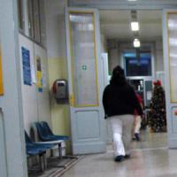 Smog a Roma, l'allarme dei medici: