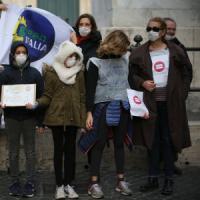 Roma, sempre alti i livelli di smog: venerdì stop ai veicoli piu inquinanti