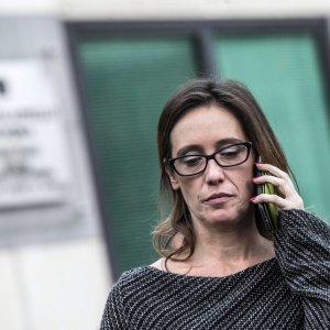 """Roma, Cucchi:  carabiniere difende collega su FB. """"Abbiamo arrestato un grande spacciatore"""""""