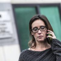 Roma, Cucchi:  carabiniere difende collega su FB.