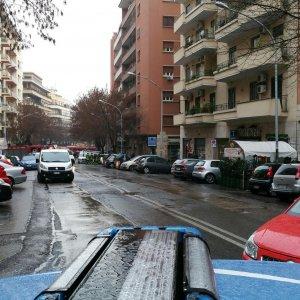 Roma, paura al quartiere Africano per una fuga di gas. Rientrano in casa le 50 famiglie evacuate