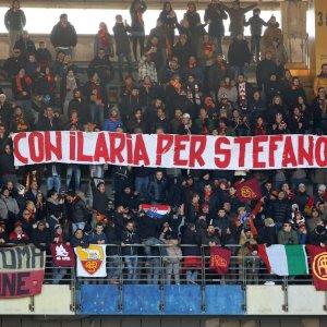 """Roma, Cucchi: ex moglie carabiniere indagato: """"Pronta a testimoniare, ho chiesto scusa a Ilaria"""""""