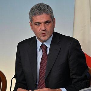 Roma, Mafia Capitale: condannati Ozzimo e Caprari