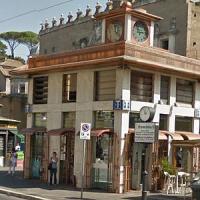 Lotteria, festa a Roma: il terzo premio venduto al bar dell'Orologio di piazzale Flaminio