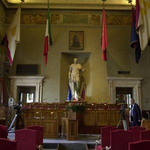 """Roma, precipita vertenza Campidoglio. Sindacati: """"Inevitabile sciopero generale il 27 gennaio"""""""