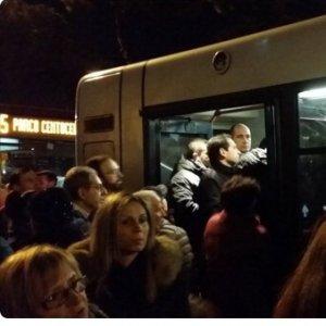 Roma, metro A: martedì d'inferno per guasto a San Giovanni. Servizio ripartito solo stamattina