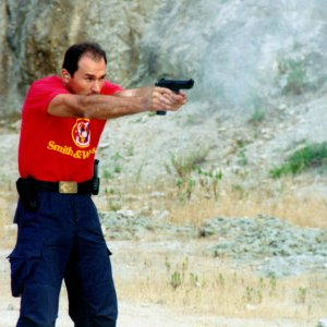 Roma, agente nocs morì durante blitz Soffiantini: rinviati a giudizio due colleghi