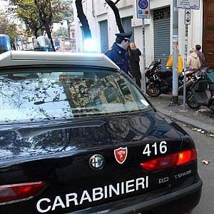 Raid punitivi contro i bengalesi a Roma: indagati 13 estremisti di destra