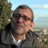 Comunali Roma, ancora rissa Pd-Sel. E Orfini: