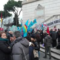 Roma, Tronca conferma: