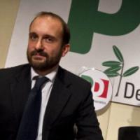 Roma, Pd: no a fusione circoli Monteverde. E la sezione di Donna Olimpia abbassa le serrande a Orfini