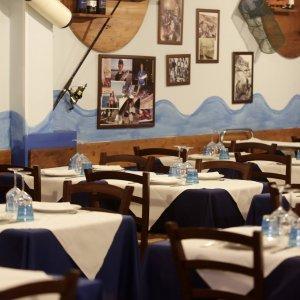 """Roma, a Casalbertone il ristorante """"vietato ai bambini"""". Il gestore: """"Colpa dei genitori maleducati"""""""