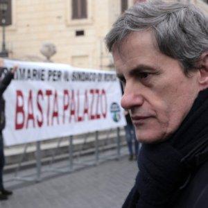 Roma, Mafia capitale: no a maxiprocesso per Alemanno