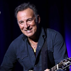 Roma, Springsteen conquista il  Circo Massimo. Race for the cure slitta al 22