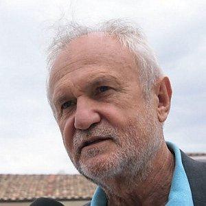 Fiumicino, abuso di ufficio: avviso di garanzia per Montino e la giunta