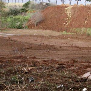 """Roma, il Tar sul cantiere di Grottaperfetta : """"Il fosso delle Tre fontane non è stato cementato"""""""
