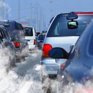 """""""Stesse piogge ma lo smog sale"""". Inquinamento a Roma, il dossier shock"""