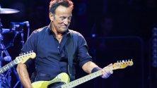 Springsteen cambia idea concerto il 16 luglio