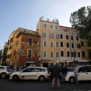 """Affittopoli Roma, Tronca: """"Perdite per 100 milioni all'anno"""""""