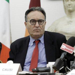 """Marco Causi: """"Ma Tronca non scopre nulla, sono residenze già censite abitate da poveri pensionati"""""""
