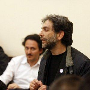 Primarie del centrosinistra a Roma, 5 candidati in campo: c'è pure Mascia dei Verdi