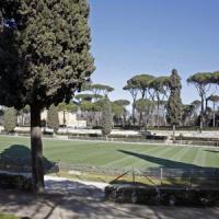 Affitti low cost a Roma, dal Tufello a Borgo Pio lo scandalo si allarga a ristoranti,...