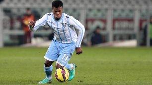 Genoa-Lazio, Pioli vuole Keita Roma, torna Strootman