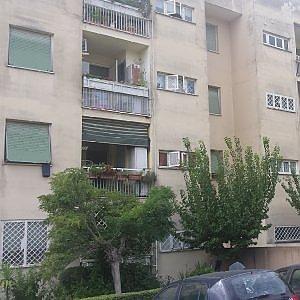 Alloggi popolari a roma ecco il tariffario del mercato for Piccoli piani casa del sud del cottage