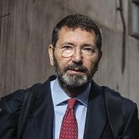 """Roma, Marino: """"Elettori Pd, non votate alle primarie farsa, serve una forza civica..."""