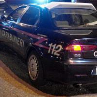 Violenza sui disabili, 10 arresti a Velletri