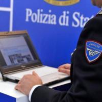 Safer Internet day,  poliziotti al fianco dei ragazzi contro il cyberbullismo