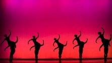 Il ritorno dei Momix  al Festival della danza