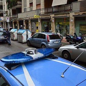 Roma, le mani della camorra sull'agroalimentare: sette arresti nel clan Moccia