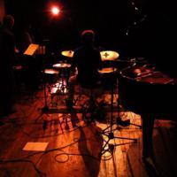 Roma, il Raffaele Califano Quartet al 28divino Jazz Club